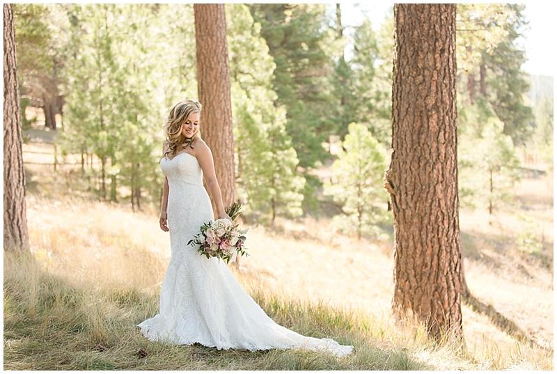 022Arizona Wedding Photographer.jpg