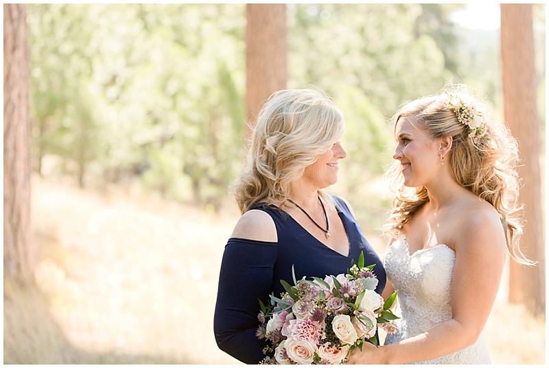 028Arizona Wedding Photographer.jpg