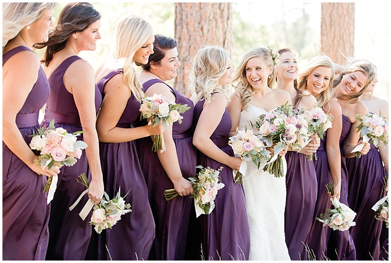 029Arizona Wedding Photographer.jpg