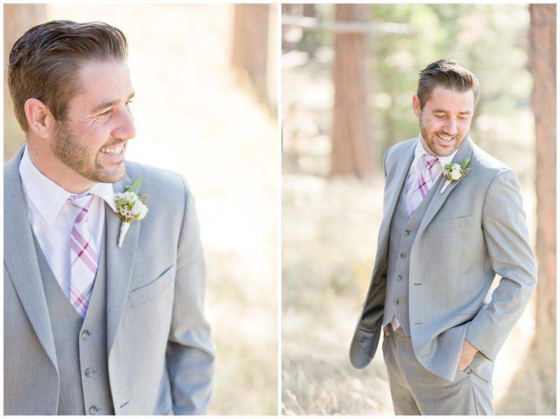 036Arizona Wedding Photographer.jpg
