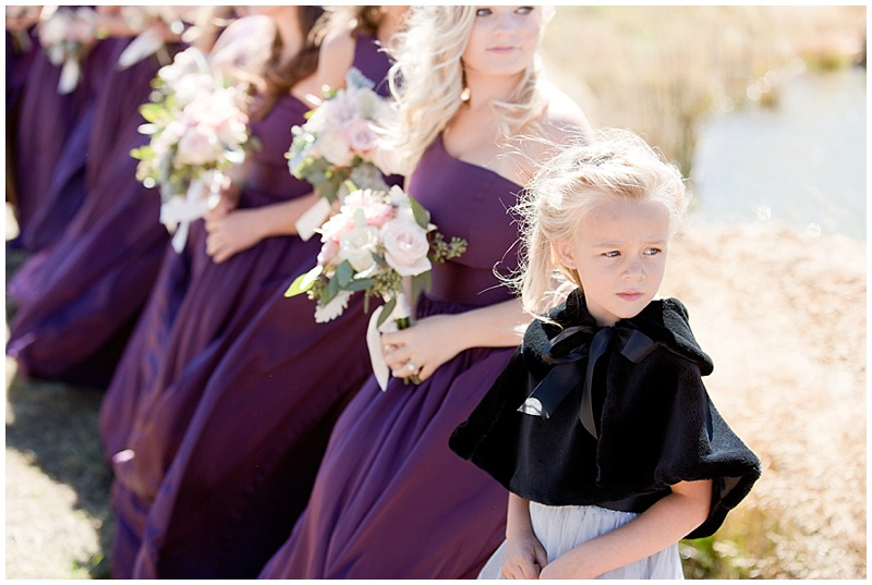 046Arizona Wedding Photographer.jpg