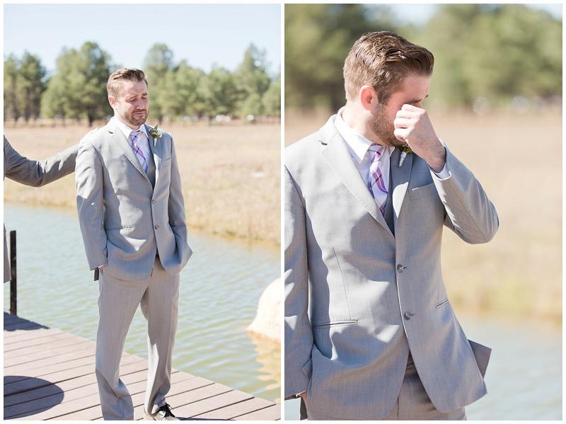 048Arizona Wedding Photographer.jpg