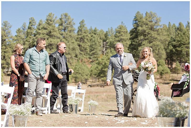 049Arizona Wedding Photographer.jpg