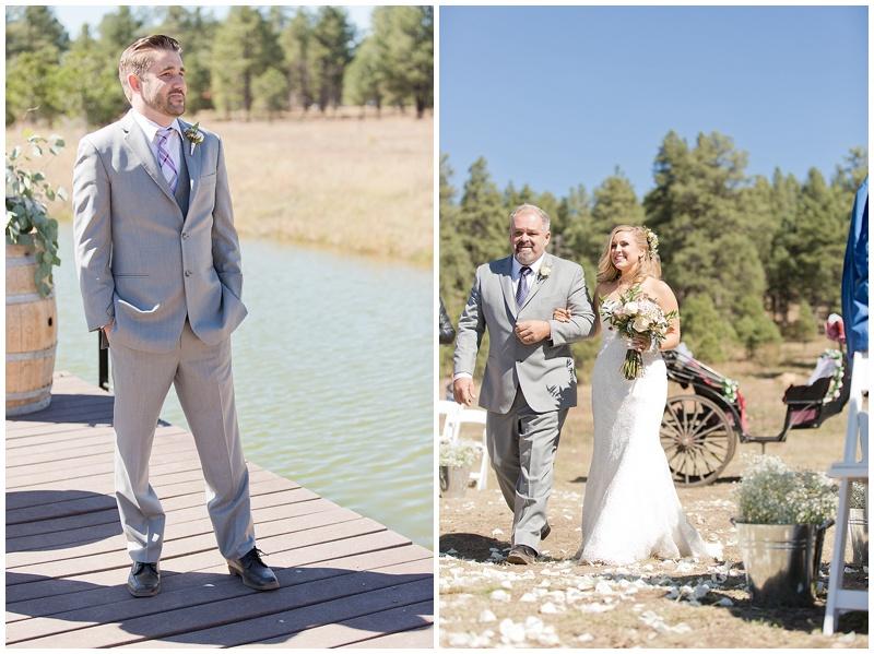 051Arizona Wedding Photographer.jpg