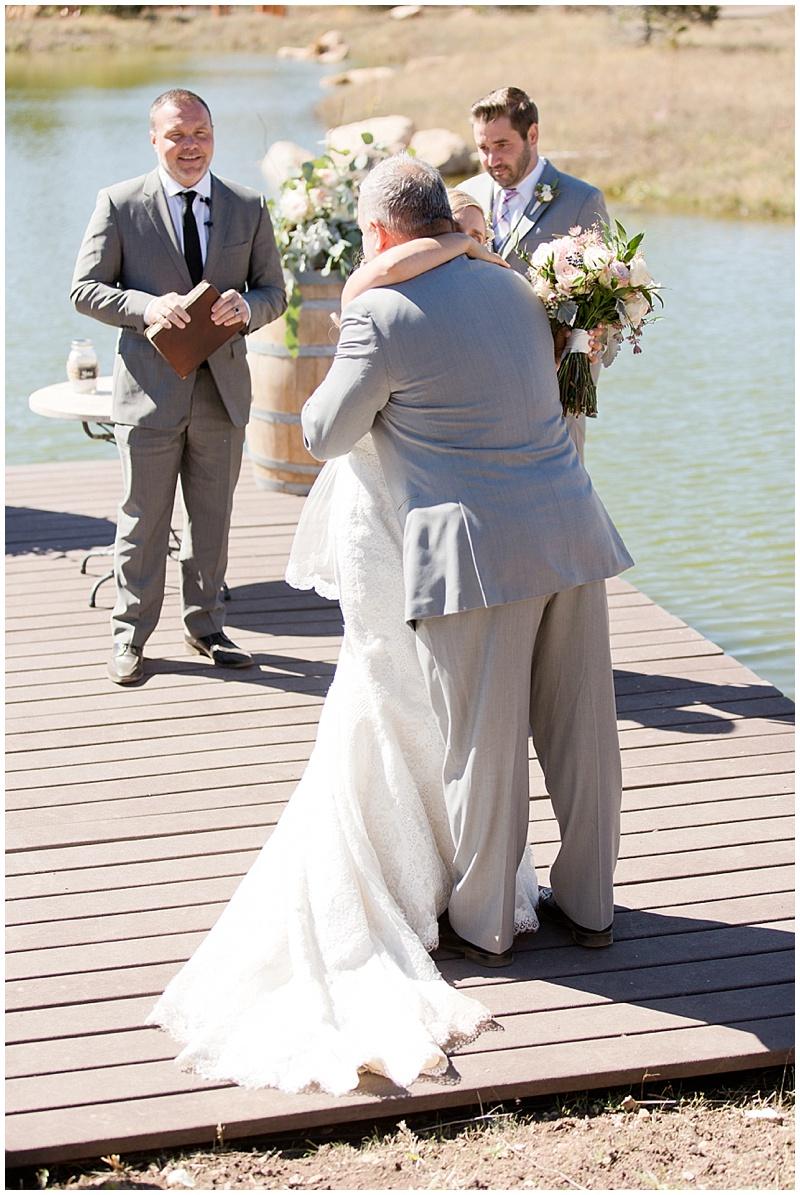 052Arizona Wedding Photographer.jpg