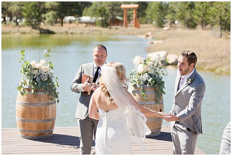 053Arizona Wedding Photographer.jpg