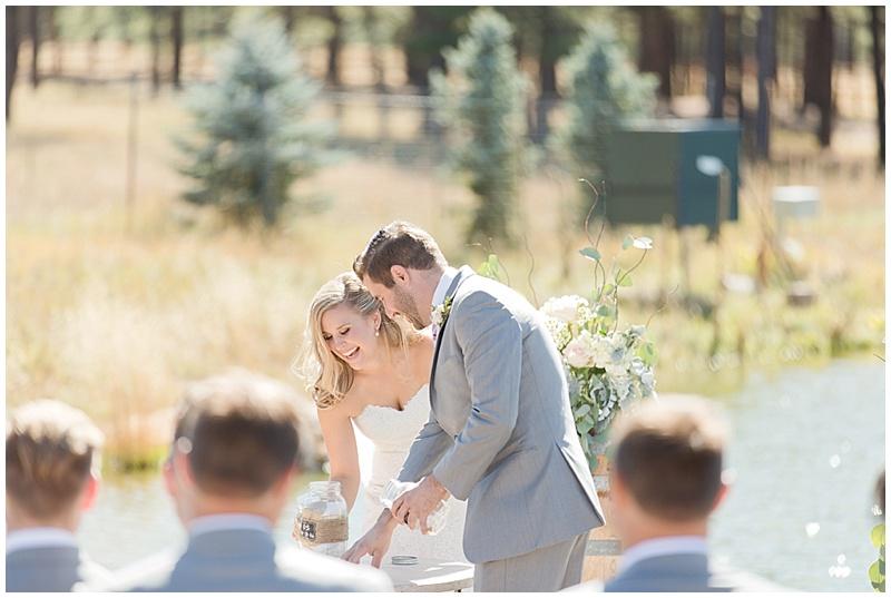057Arizona Wedding Photographer.jpg