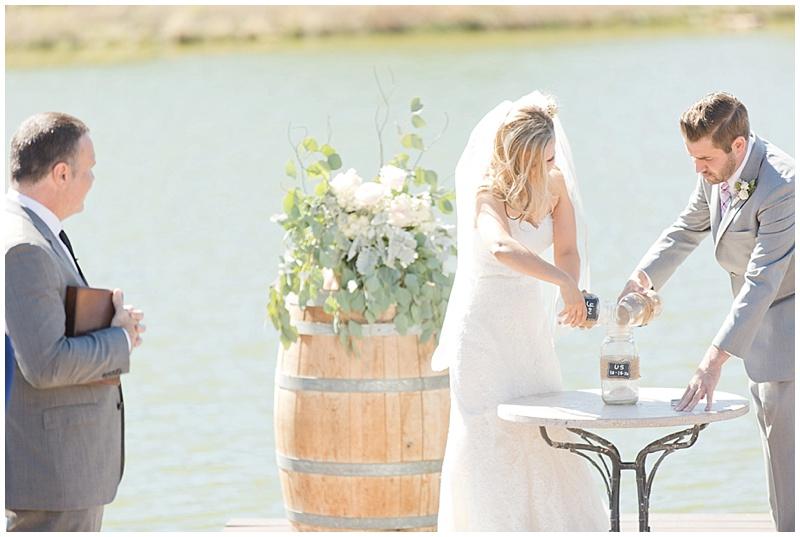 058Arizona Wedding Photographer.jpg