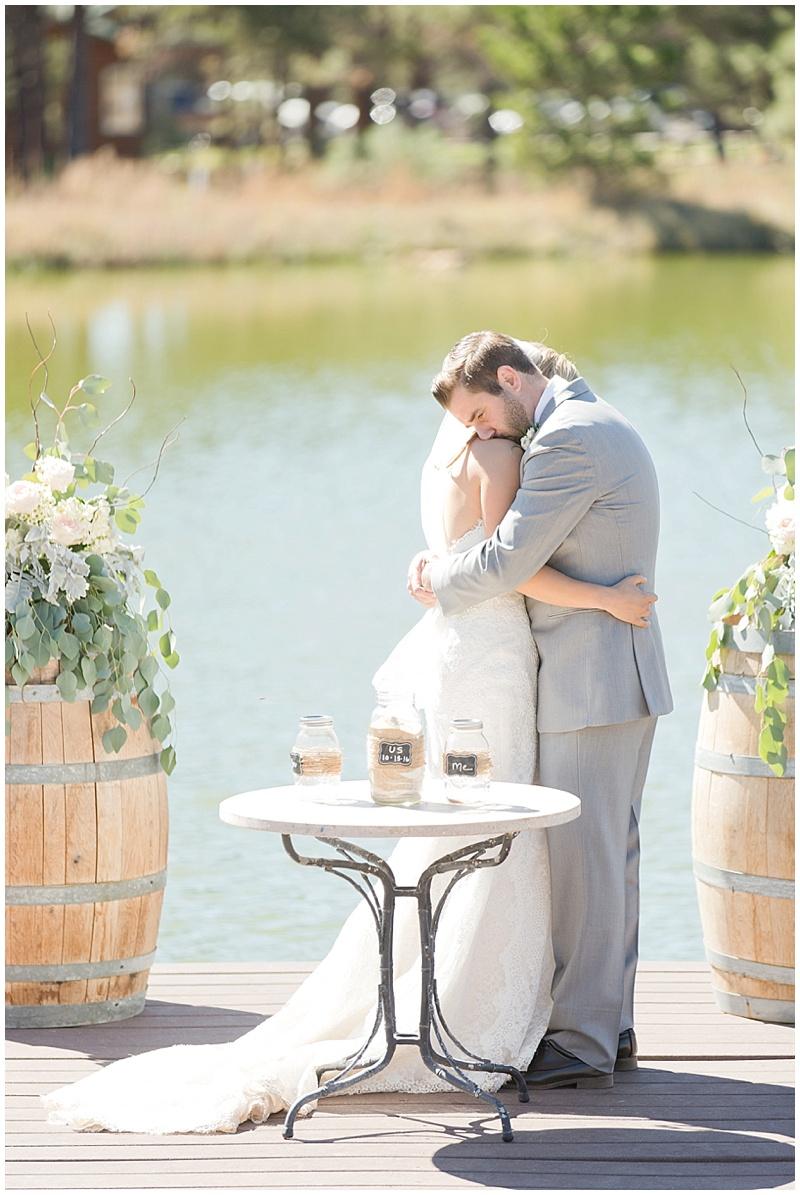 059Arizona Wedding Photographer.jpg