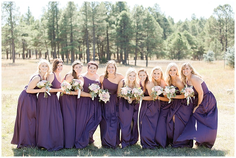 064Arizona Wedding Photographer.jpg