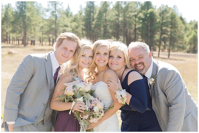 067Arizona Wedding Photographer.jpg
