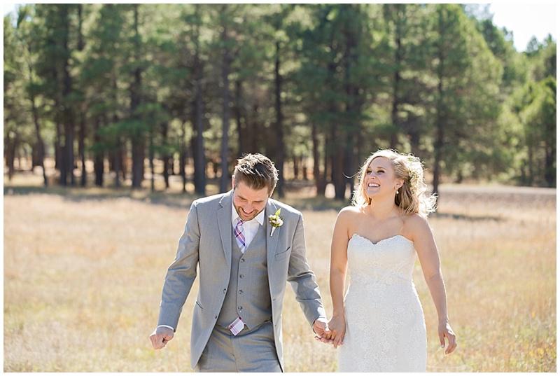 069Arizona Wedding Photographer.jpg