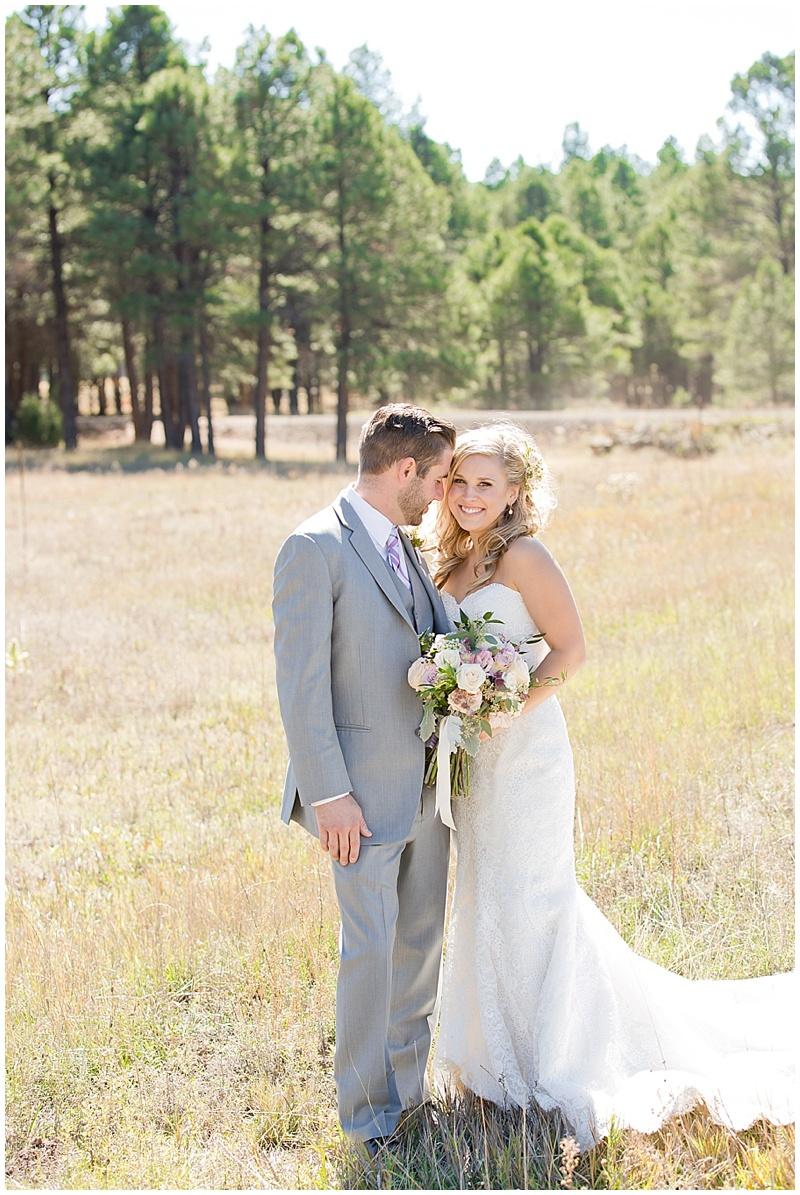 070Arizona Wedding Photographer.jpg