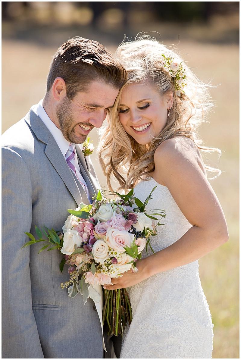 072Arizona Wedding Photographer.jpg