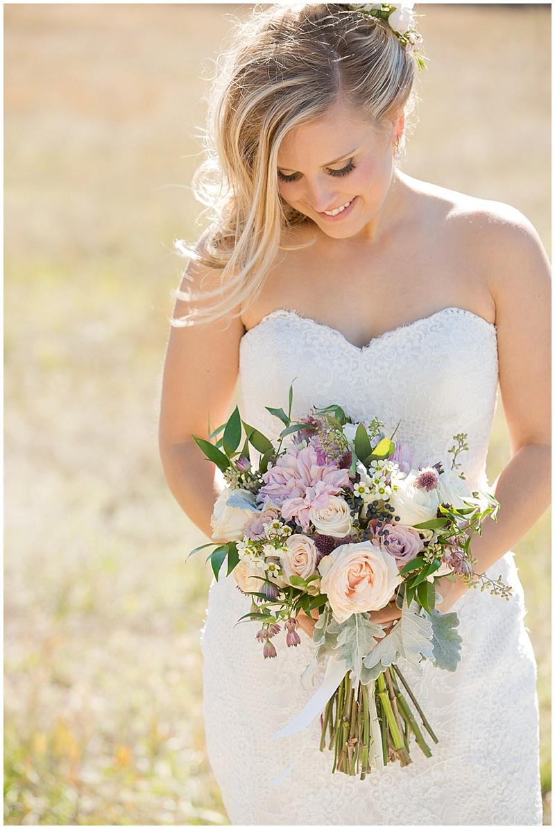 078Arizona Wedding Photographer.jpg