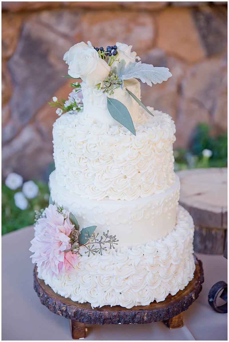 081Arizona Wedding Photographer.jpg