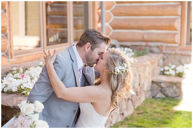 087Arizona Wedding Photographer.jpg