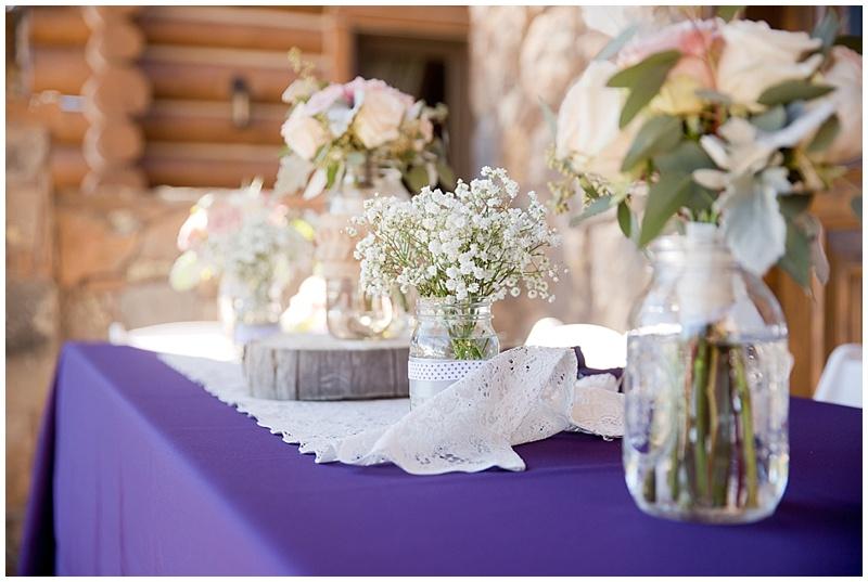 089Arizona Wedding Photographer.jpg