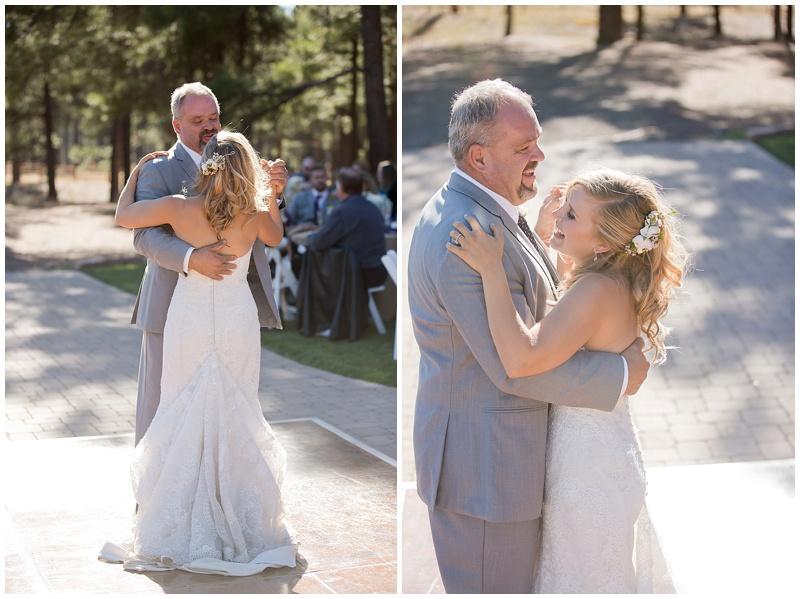 093Arizona Wedding Photographer.jpg