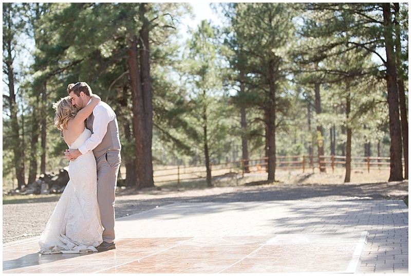 091Arizona Wedding Photographer.jpg