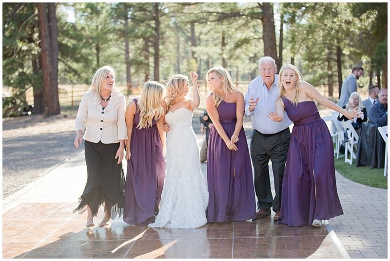 096Arizona Wedding Photographer.jpg