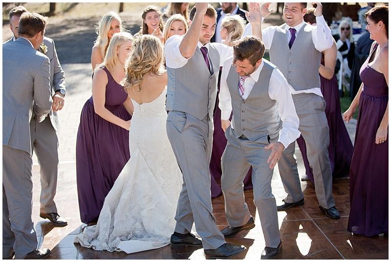 095Arizona Wedding Photographer.jpg