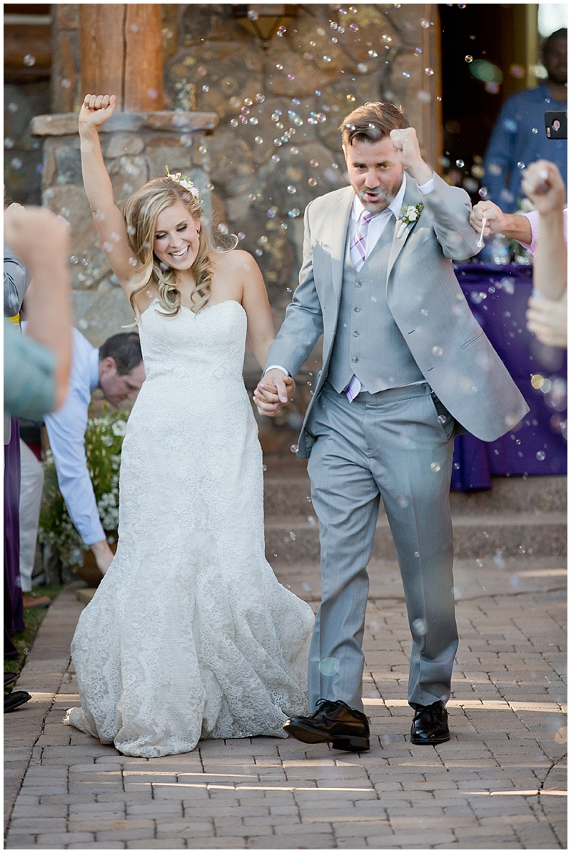 099Arizona Wedding Photographer.jpg