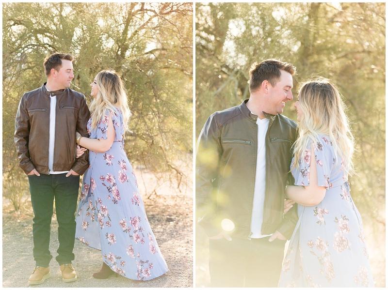 001Phoenix Arizona wedding photographer .jpg