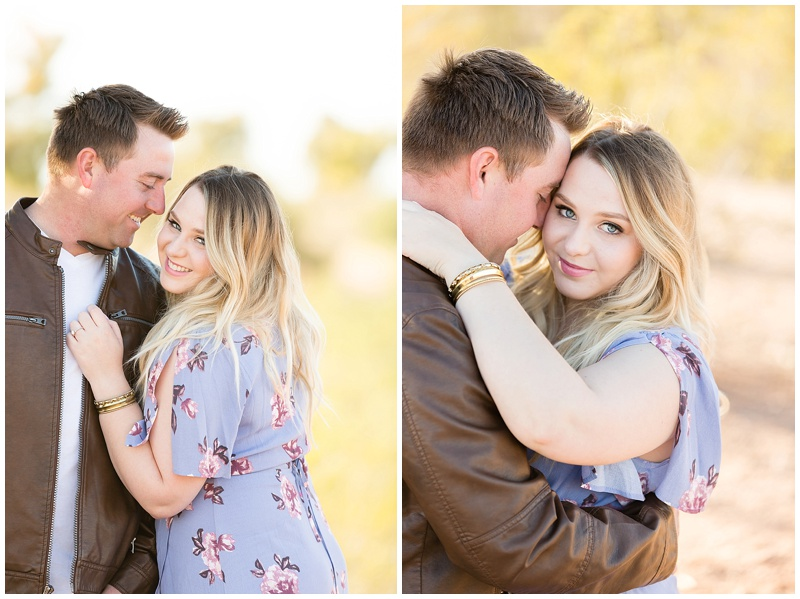 005Phoenix Arizona wedding photographer .jpg