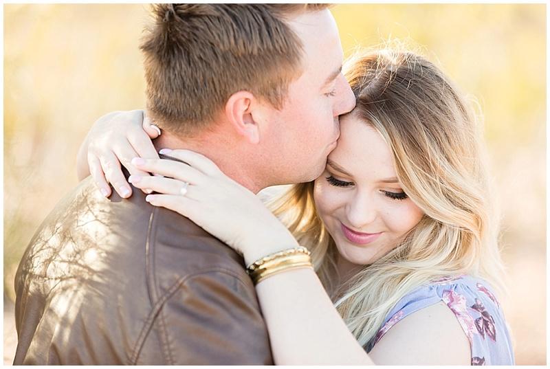 007Phoenix Arizona wedding photographer .jpg