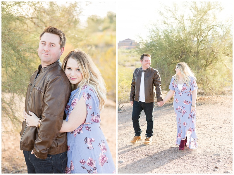 011Phoenix Arizona wedding photographer .jpg