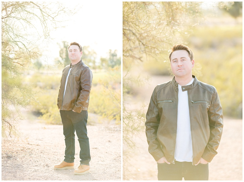 016Phoenix Arizona wedding photographer .jpg