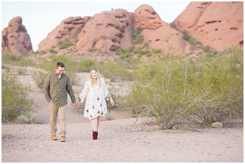 020Phoenix Arizona wedding photographer .jpg