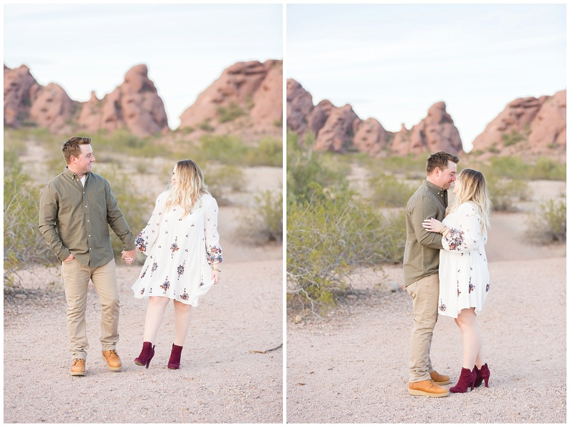 021Phoenix Arizona wedding photographer .jpg