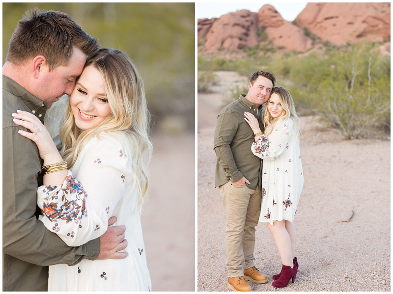 022Phoenix Arizona wedding photographer .jpg