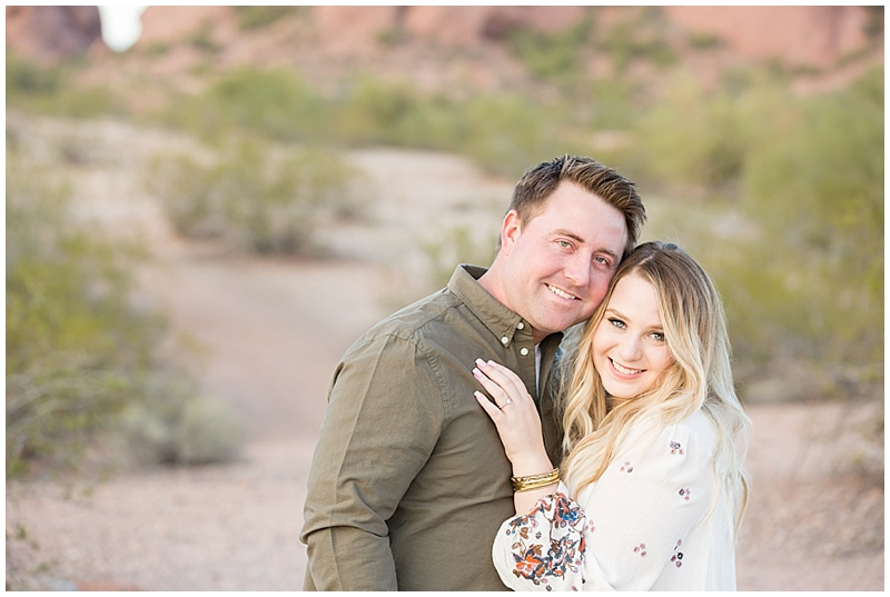 024Phoenix Arizona wedding photographer .jpg