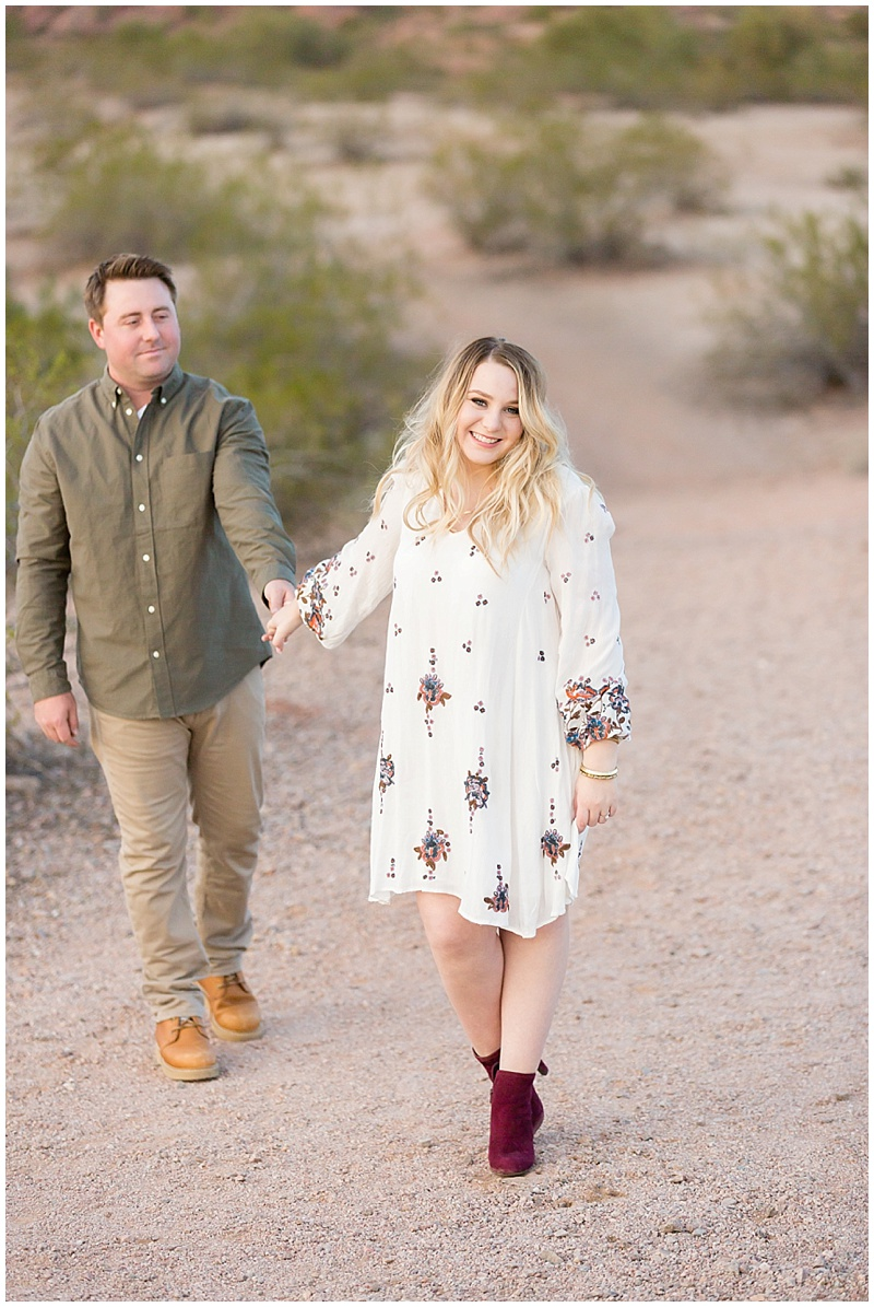 028Phoenix Arizona wedding photographer .jpg