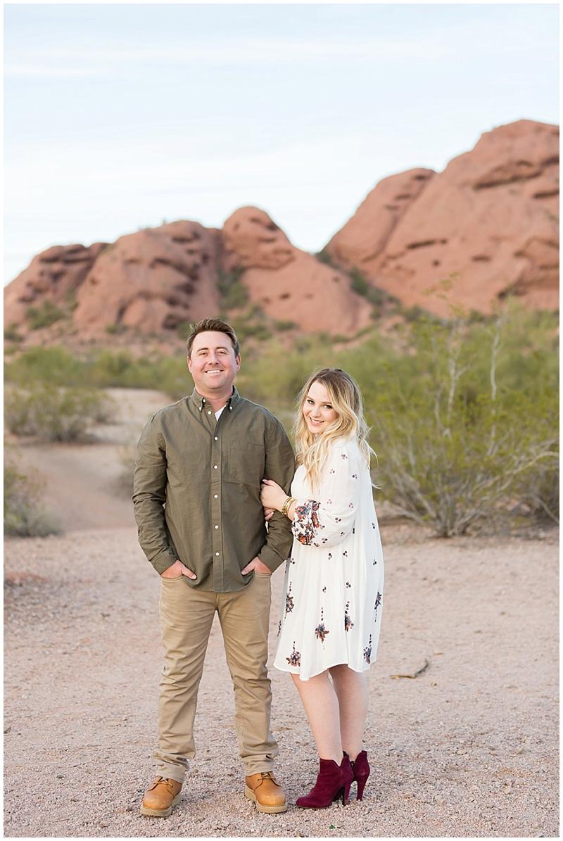 029Phoenix Arizona wedding photographer .jpg