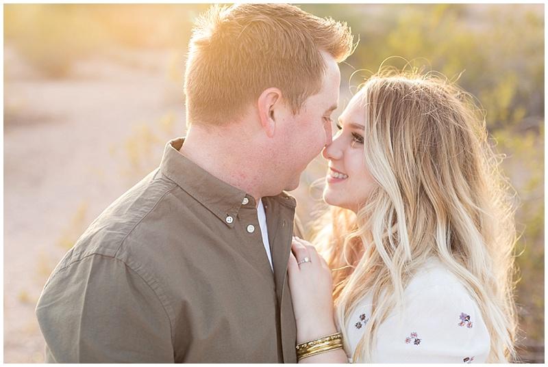 032Phoenix Arizona wedding photographer .jpg