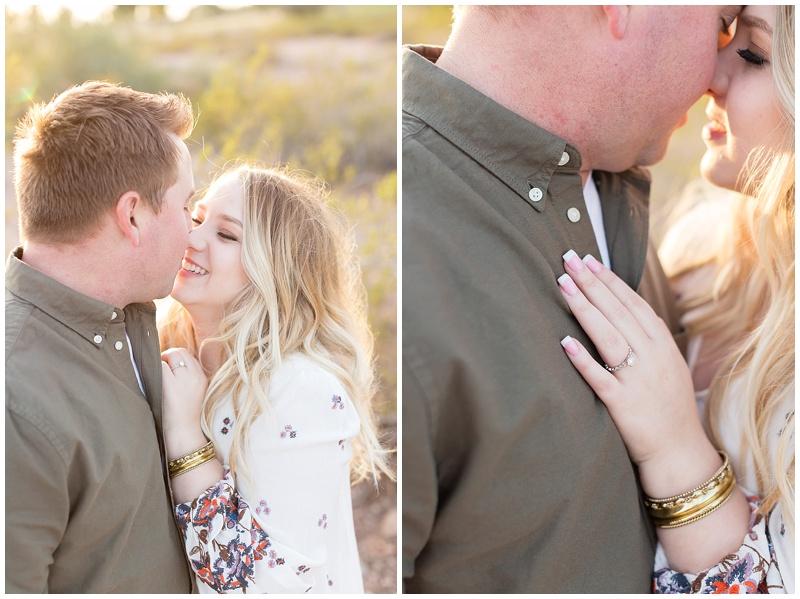 034Phoenix Arizona wedding photographer .jpg