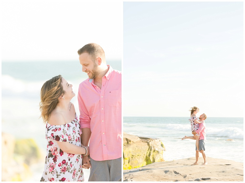 004San Diego Beach Engagement .jpg