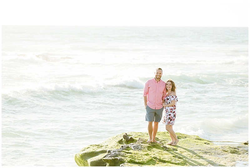 006San Diego Beach Engagement .jpg