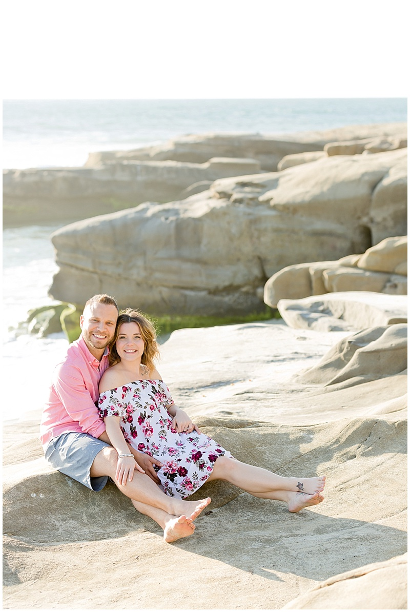 009San Diego Beach Engagement .jpg