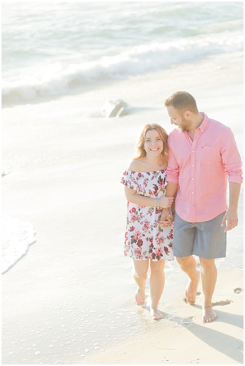 012San Diego Beach Engagement .jpg