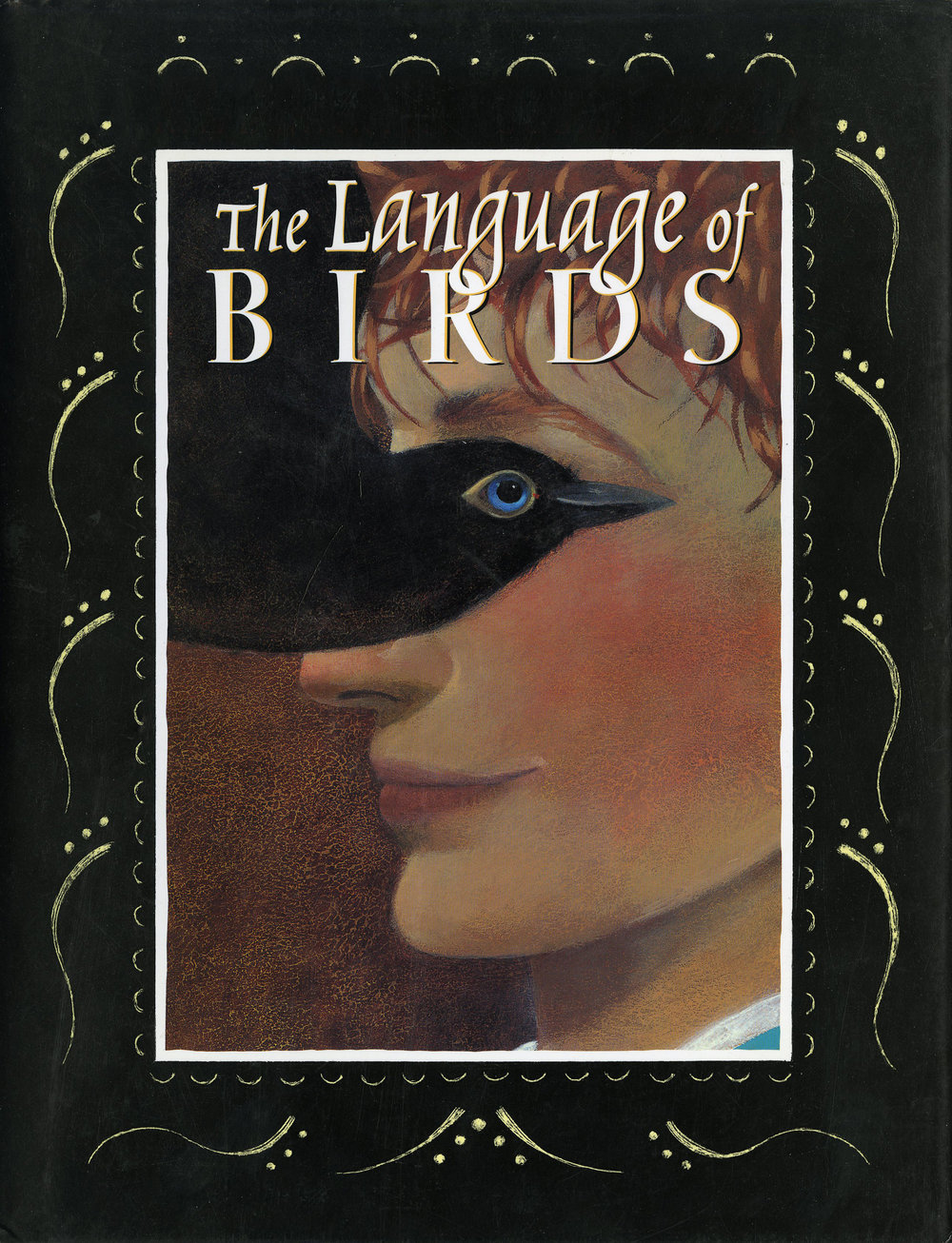 language birds copy.jpg