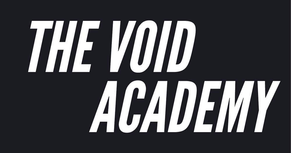 The Void Academy