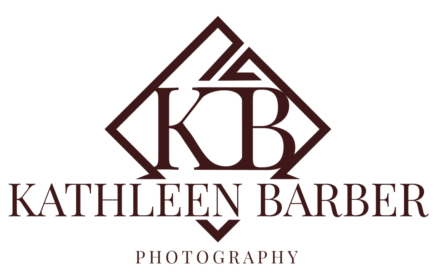 Kathleen Barber Photography