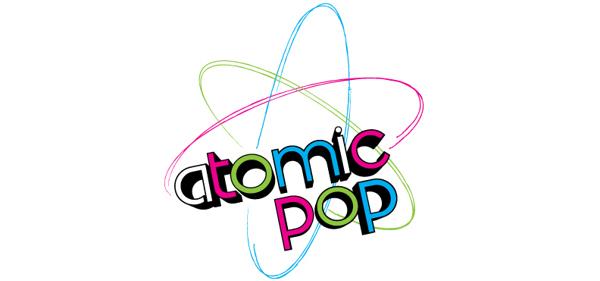atomic pop.jpg