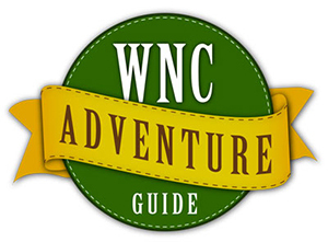 wnc adventure guide.jpg