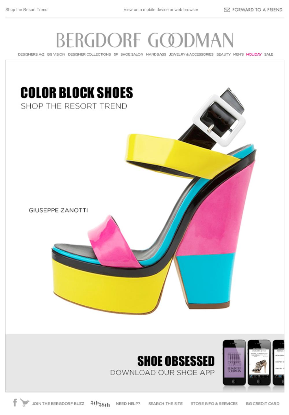 Bergdorf shoes.jpg
